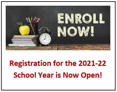 Registration21-22