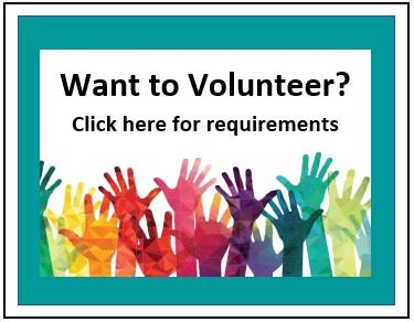 Volunteer_Rotator2